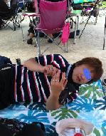 kanrinin-hiro