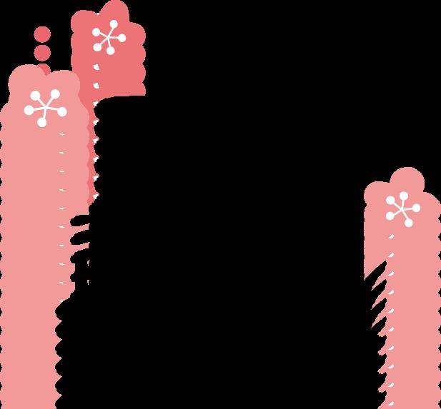akemasite-omedetou-gozaimasu